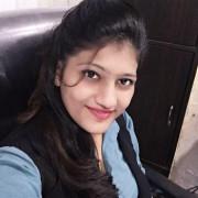 Shwetali Kamble Bansode - Corporate trainer