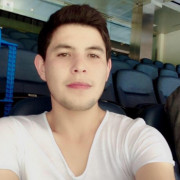 Abdukamol Dadajonov - graduate student in Political Science