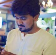 Abdul Aleem -