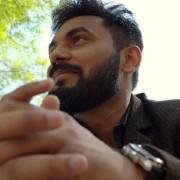 Abhishek Pal -