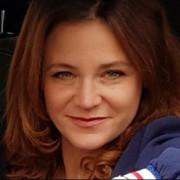 Emilie SKORNIK - Coach Familial