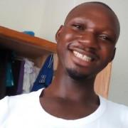 Adane Kwasi Adum -