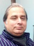 Adarsh Dhawan - PASSION TEACHING