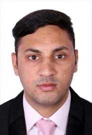 Akshay Kurian