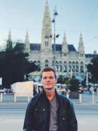 Aleksandr Trush