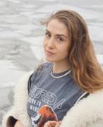 Alessia Borys -