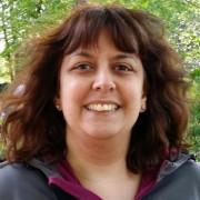 Alexa S - German Trainer