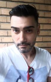 Alexandru Dobre