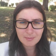 Alina Vatrici -