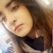 Aliya Akram -