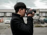 Allen Sung M. Kang -