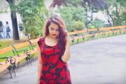 Amina Manzoor Qadir -