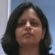 Ananya  Banerjee Chatterjee  -