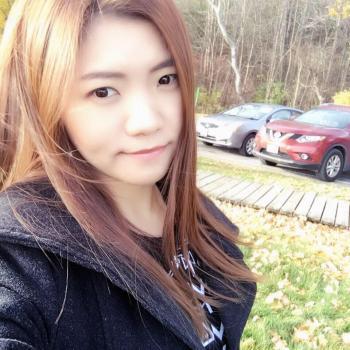 Angel Ju