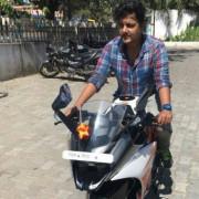 Ankit Singhania -
