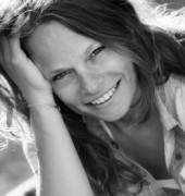 Aranka Lara - Social entrepreneur