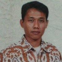 Ario Rachman
