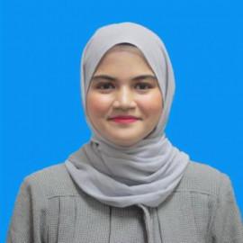 Asmeer Nor Aqilah