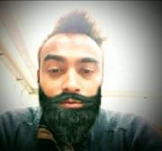 Avijit Biswas -