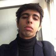 Ayoub Môtaraf -