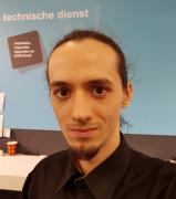 Xander Jansen - Hardware
