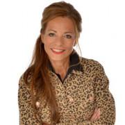 Marion Gerits - huidspecislist