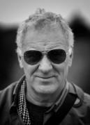 Michael Klinkhamer - Photographer. Teacher, motivator, Cameraman and wr
