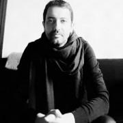 Ivan Ramos - cultural producer