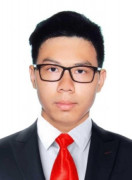 Bhone  Kyaw - Cyber Security