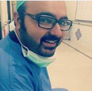 Bilal Shoib -