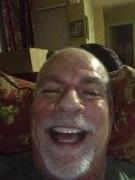 Bill Pouliot - Comercial Fire Alarm