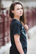 Bilyana Georgieva -