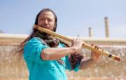 Binod Katuwal - Musician