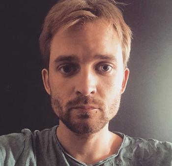 Christoffer Hard af Segerstad