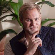 Hunter Nelson -