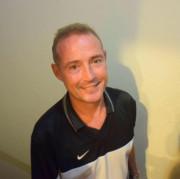 Gilles Siere - Tourleader