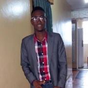 Emmanuel Koroma - Student