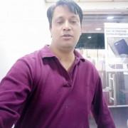 Umeed Ishfaq -