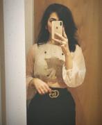 Sofia Gaff -