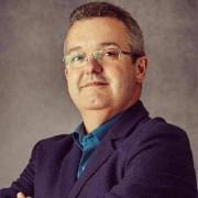Francisco Reis - Learning & Develop