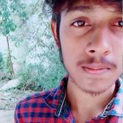 Kutty Prem -