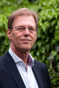 Carl Lunenborg -