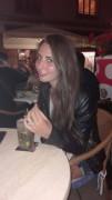 Carola Alesina -
