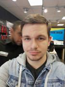 johnny Mycom - Verkoopmedewerker MyCom