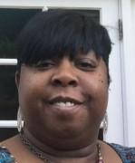 Latoya Robinson -