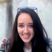 Christine Lemmich - Facilitator & Coach