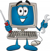 Computerhulp Amstelveen -