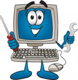 Computerhulp Amstelveen