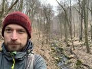 Csaba Magyar - Full stack web dev