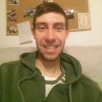 Csaba Jakab-Peter